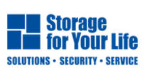 Storage for Your Life  - Coquitlam